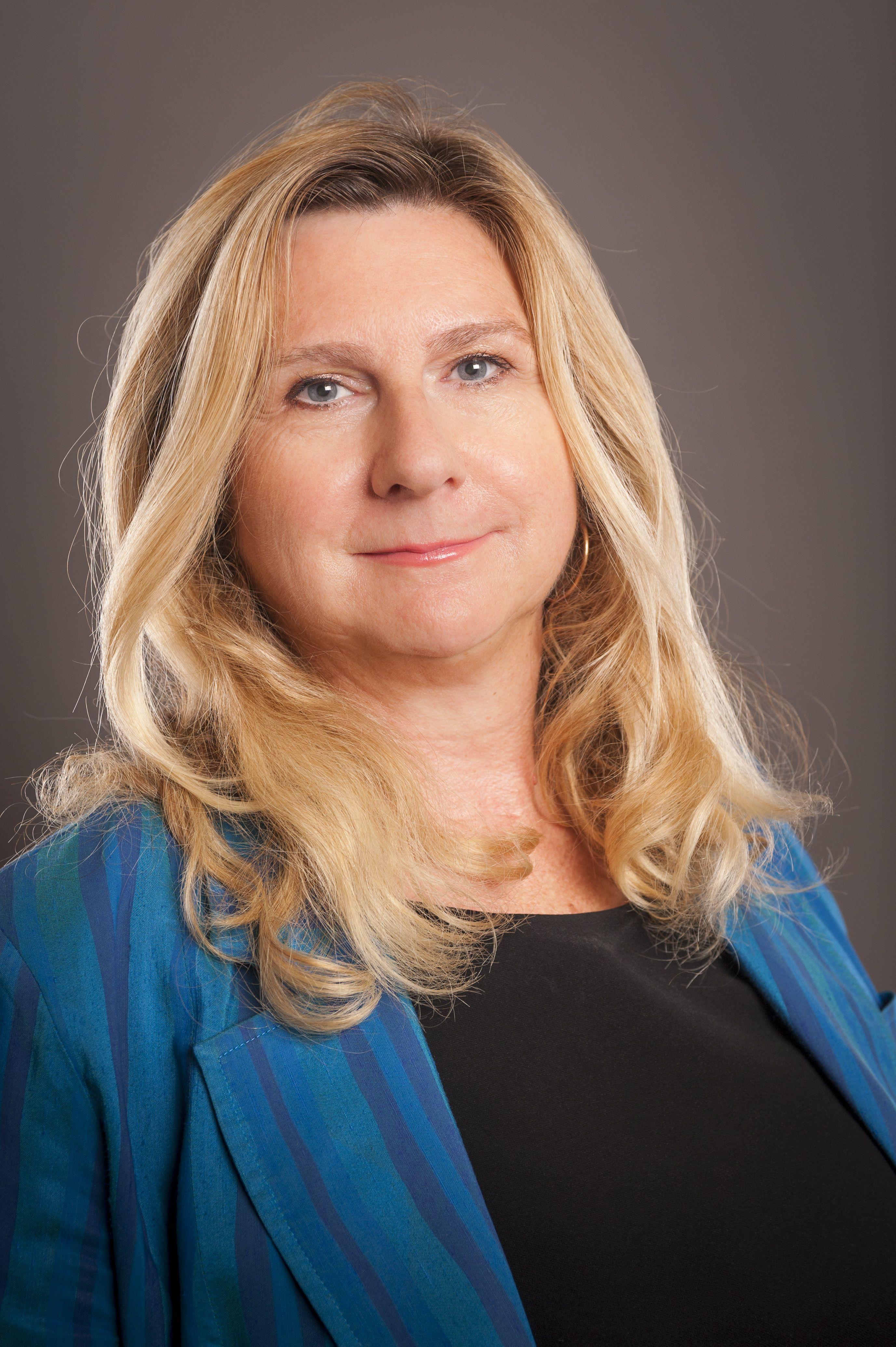 Sylvie ROUAULT